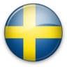 Swedish Translation 2.1.3