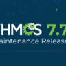 whmcs 7.7.1 nulled