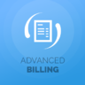 Advanced Billing For WHMCS