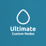 Ultimate Custom Nodes