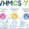 whmcs 7.9.2 nulled