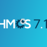 whmcs 7.10.2 nulled