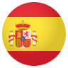🇪🇸 XenForo Importer Spanish translation