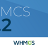 WHMCS 8.1.3 Nulled