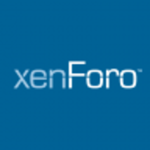 XenForo 2.0.7 - Full Nulled (Copyright Removed)